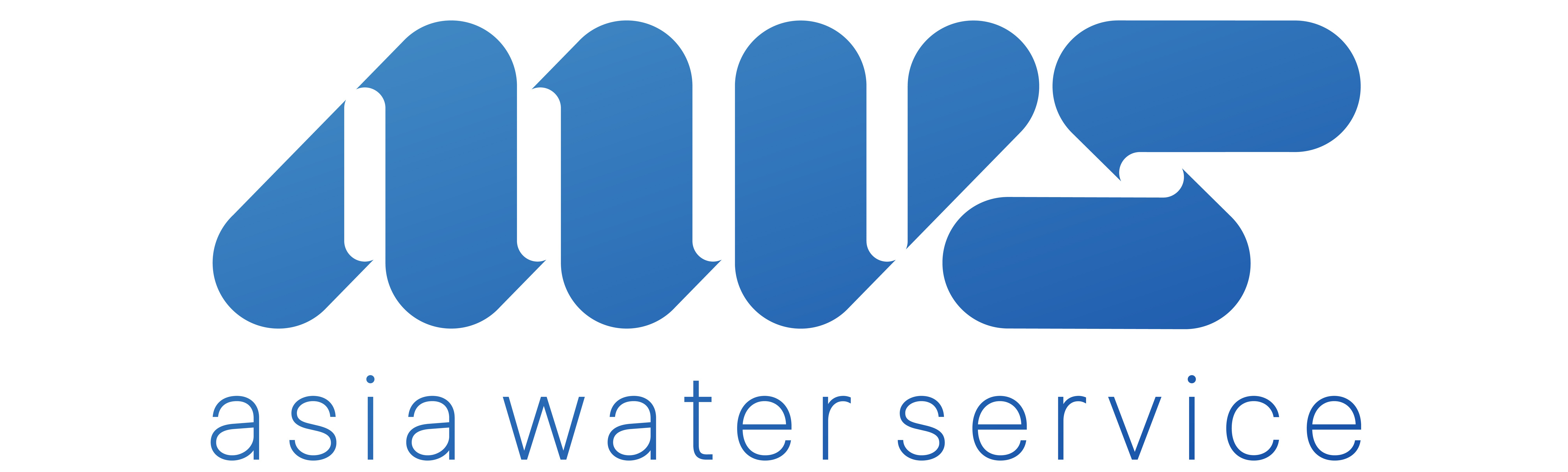 Asia Water Service